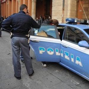 120229652 506b357b 1485 4714 aae9 d3d1bd2bf3e0 - Palermo, vino venduto dopo le 18: chiuso per 5 giorni supermercato P&V, scatta il ricorso al Tar