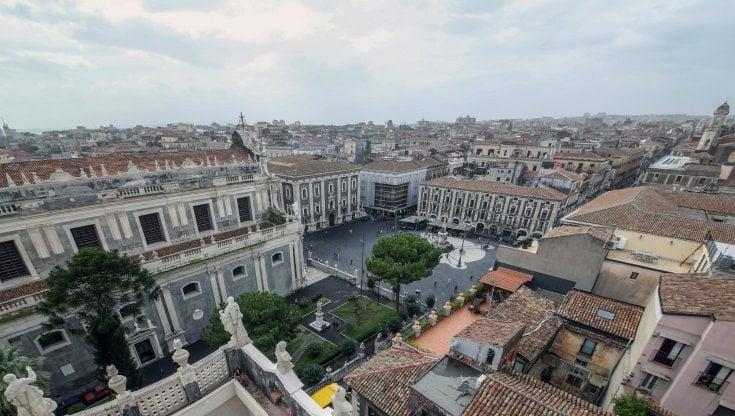 Annunci di lavoro da casa provincia di Catania