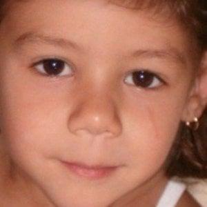 """194724321 082d10e6 1e79 43f1 9f68 7565a7e03e05 - Caso Denise, il legale di Piera Maggio: """"Ottenuta cooperazione da avvocato Olesya"""""""