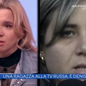 """171239396 4ad37814 1276 4494 9934 a861b7be6fb9 - """"Il gruppo sanguigno di Olesya non è quello di Denise Pipitone"""". L'avvocato della famiglia parla alla Tv russa"""