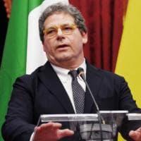 Gianfranco Miccichè: