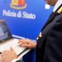 Agenti sotto copertura svelano giro di pedopornografia on line, 13 arresti in tutta...