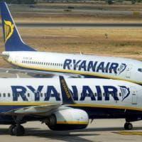 Si imbarca a Palermo diretta a Bologna, ma sbaglia aereo e si ritrova in Polonia