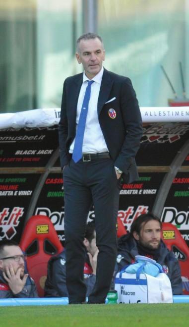 Pioli nuovo allenatore della Lazio
