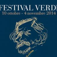 Festival Verdi, al viala campagna