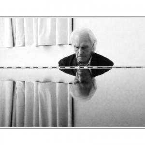 Gian Paolo Minardi, il patriarca della musica e dei colori