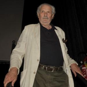 Barilli, Parma e il cinema