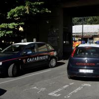 Omicidio di Yara, Ris al lavoro a Parma