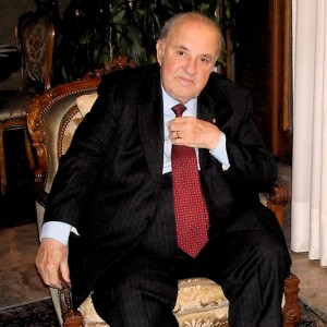 E' morto Carlo Bergonzi la voce verdiana del '900