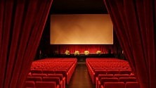 Cinema a Parma  e in    provincia
