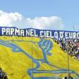 """Ricorso Uefa, tempi lunghi   Il Parma: """"Colpa del Torino"""""""