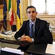 "E Pizzarotti lancia   la ""posta del sindaco"""