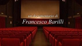 A Venezia documentario su Parma     Leggi anche: Barilli, Parma e il cinema