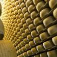 Ucraina, Coldiretti: al via  aiuti Ue al Parmigiano