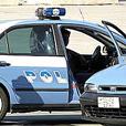 Ruba 12,5 euro in un'edicola condannato a sei mesi