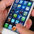 Cellulare rubato va in Senegal e Francia poi torna a Parma: restituito al proprietario
