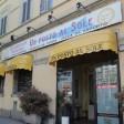 """Colpo a """"Un posto al sole"""" rubati 2.500 euro"""