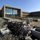 Scuola Europea si spera nei fondi edilizia scolastica