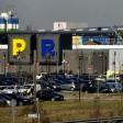 """Parma Retail e il crac Cesi: """"Cerchiamo di lasciarlo fuori"""""""