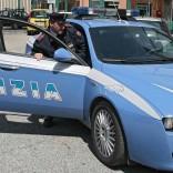 Eroina, tre uomini in manette sequestrati 800 gr in via Corsi