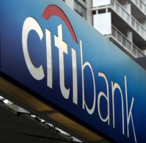 Parmalat, maxirisarcimento a Citibank Riconosciuta sentenza statunitense