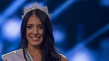 Miss Italia studia a Parma