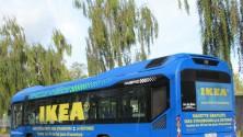 Tornano navette bus