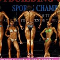 Body building e farmaci, sequestrate 4mila pastiglie