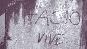 """Dante Castellucci """"Facio"""""""