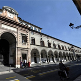 Nuova Biblioteca Civica: addio al Centro Lino Ventura
