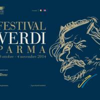 Festival Verdi, cambi di date