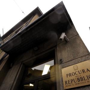 Banca pignora azienda agricola: stop per sospetta usura