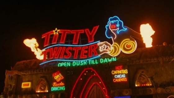 Titty Twister, a Parma apre un nuovo circolo Arci