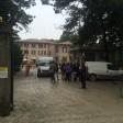 """Villa Parma, """"Comune sapeva che la sicurezza era precaria""""  Bosi ai detrattori: vergogna"""