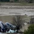 Esondazione, Procura indaga per disastro colposo