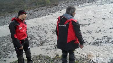 Bper stanzia 10 milioni per gli alluvionati   150 milioni di danni: Provincia chiede lo stato di emergenza   /  Il video