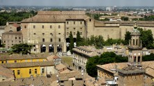 Parma perde colpi