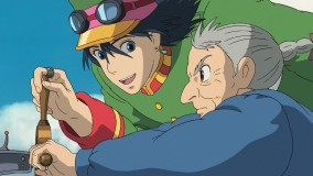 Edison, Miyazaki raddoppia