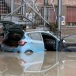 Piccole Figlie, danni per 8 milioni di euro: riaprirà entro fine novembre