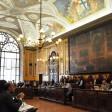 Referendum senza quorum e stranieri in Consiglio: cambia lo Statuto comunale