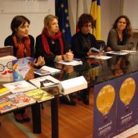 Torma Minimondi, festival di letteratura e  illustrazione per ragazzi