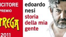 Nesi al Don Gnocchi