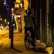 Una sera in viale Piacenza... Parma è una città sicura?