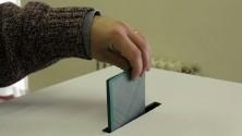 Domenica si vota: le info    Come recarsi alla Pezzani