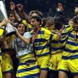 Crac Parma Calcio, chiesto giudizio per 11 campioni