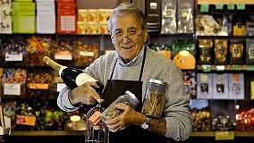 Gianfranco Pedrelli