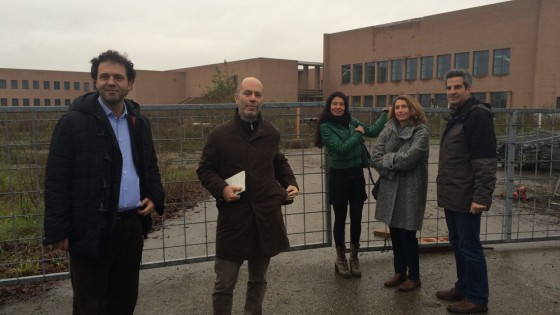 """Scuola europea al palo Pd: """"Ecco il buon governo 5 stelle"""""""