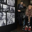 Bertolucci: ho espugnato mio padre Attilio /   Video   -   Foto