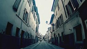La magia di Parma