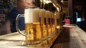 Tutti pazzi per le birre artigianali e c'è un capitolo su Parma